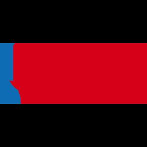 NBA logo - Juliets Castle