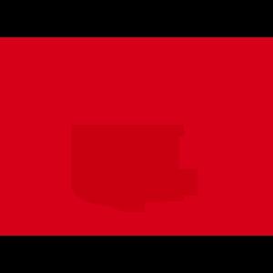 NFL logo - Juliets Castle