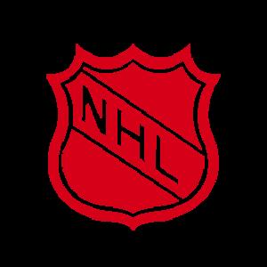 NHL logo - Juliets Castle