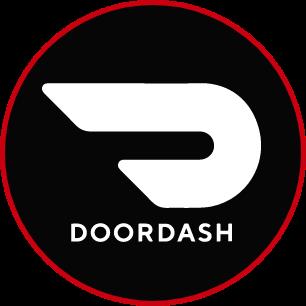 DoorDash - Juliets Castle